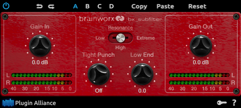 6 Free plugins every dance music producer should use  - Dance Music