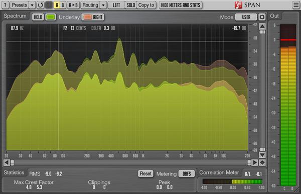 6 Free plugins every dance music producer should use