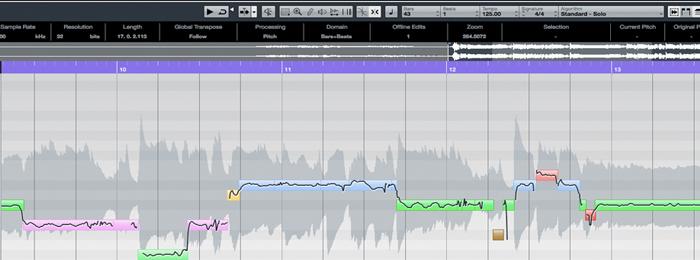 studio one 4 manual download