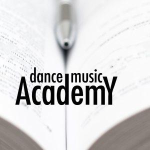 Dance Music Academy